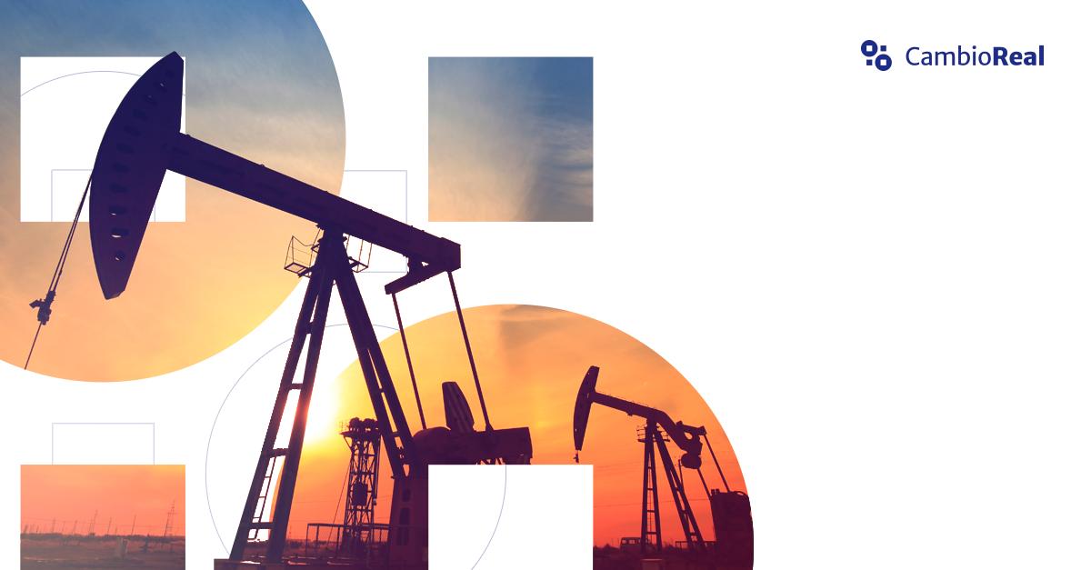 Quem é o novo petróleo e por que isso deveria te interessar?