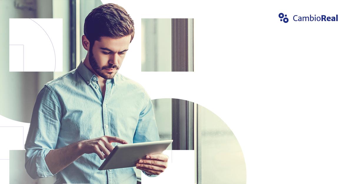 Segurança digital: para quem você está fornecendo seus dados na internet?
