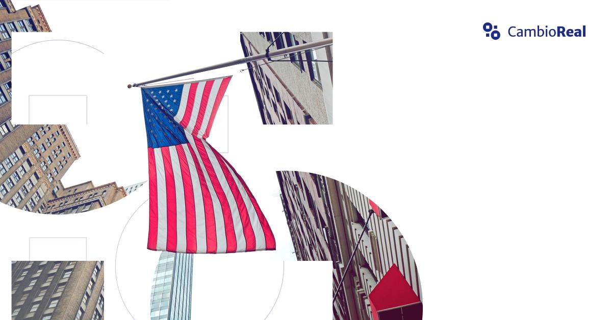 Quais os tipos de empresa nos EUA?  Parte 2: Corporations