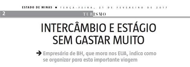 Estado de Minas