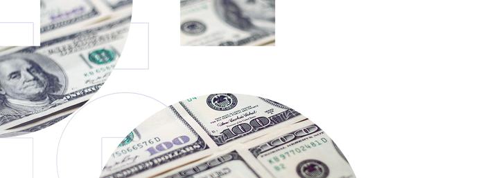Quando comprar dólares?  3 dicas para fazer seus Reais valerem mais.