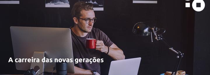 Empreendedorismo - A carreira das novas gerações